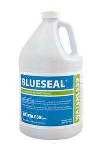 Waterless BlueSeal® 1 qt Sealant in Blue W1114