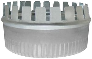 Northwest Metal Products Crimp Collar N1751