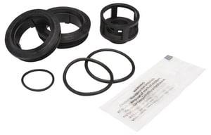 Wilkins Regulator Repair Kit for Wilkins Regulator 975XLS Reduced Pressure Backflow Preventer WRK34975XLSK