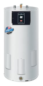 Bradford White 80 gal. Electric Commercial Medium Duty Water Heater BE3280R3