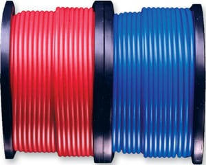Viega North America ViegaPEX™ 300 ft. Plastic Tubing V32823