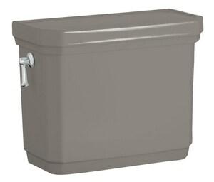 Kohler Kathryn® 1.6 gpf Toilet Tank K4403