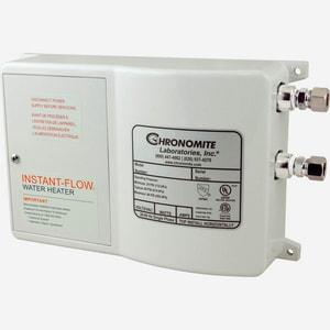Chronomite Instant-Flow Water Heater CSR30208