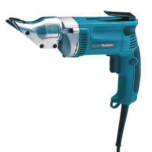 Makita USA 1/25 in. Straight Shear MJS1300