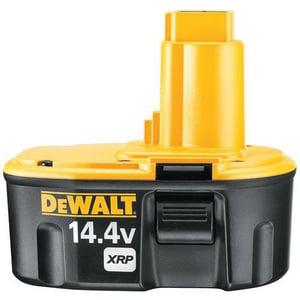 Dewalt XRP™ Battery Pack DDC9091