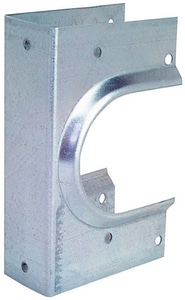 Sioux Chief 3 in. Single Studding Support Bracket S5331