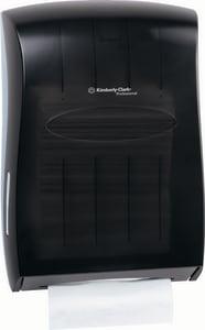 Kimberly Clark IN-SIGHT® Dispenser K09905