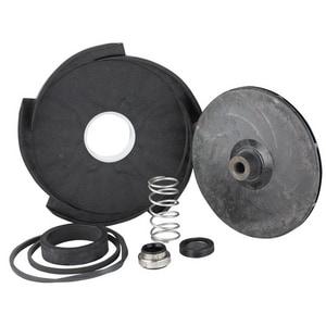 Flint & Walling Service Kit for 1/2 hp Jet Pump FKF02