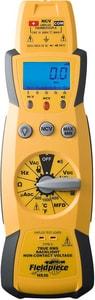 Fieldpiece Instruments Autoranging Stick Meter Kit Battery FHS36