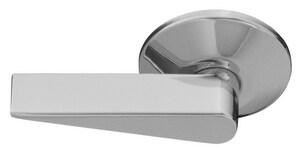 Kohler Cimarron® Right Hand Trip Lever K9470-R