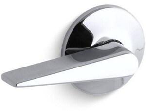 Kohler Cimarron® Left Hand Trip Lever K9470-L
