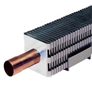 Slant/Fin Base/Line® 2000 Baseboard with 1/2 in. Element SBL50