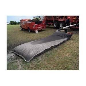 Frank Roberts & Sons 10 x 15 ft. Wetland Filter Pump Bag FGTFFB8