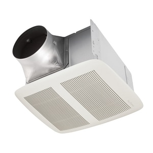 Broan Nutone Ultra Silent™ Quiet Exhaust Fan NQTXEN