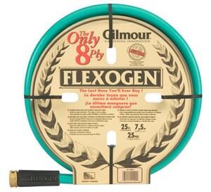 Gilmour Mfg 3/4 in. Garden Hose G1034050