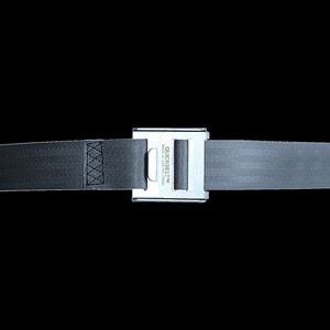 Holdrite Quick Belt™ 80 gal. Water Heater Quick Belt Strap HQB50F