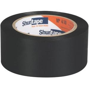 Shurtape VP 410 36 yd. Vinyl Tape SVP410K36