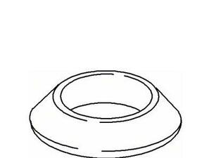 Kohler Seal Drain K1025650
