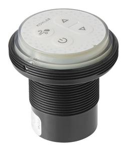 Kohler Devonshire® Assembly Cover CB K1036221
