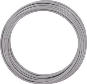 Viega FostaPEX® 150 ft. Fostapex Coil in Silver V350