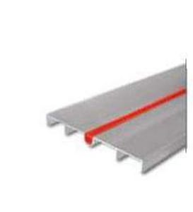 Rehau 6 in. Aluminum Raupanel For Radiant Heat R235307