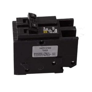 Diversitech 2-Pole Circuit Breaker DIV625GD
