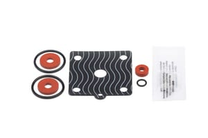 Wilkins Regulator 1/4 - 1/2 in. Rubber Repair Kit Only for 975XL WRK14975XLR