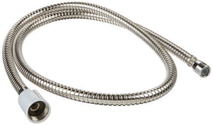 Pfister Pull-Out Hose P9510680