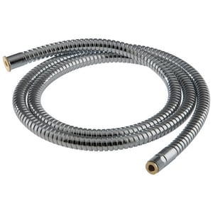 Delta Faucet 59 in. Hand Shower Hose DRP40664