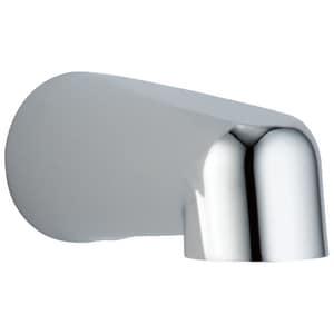 Delta Faucet Non-Diverter Tub Spout DRP41594