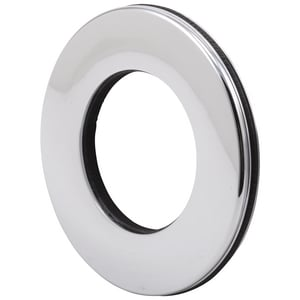 Delta Faucet Trim Ring Assembly DRP40590