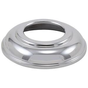 Delta Faucet Hand Piece DRP41505