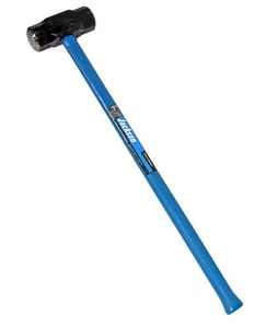 Ames-True Temper Double Face Sledge Hammer A1199300