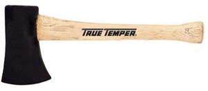 Ames-True Temper 3-1/2 in. Miners Axe A1190500