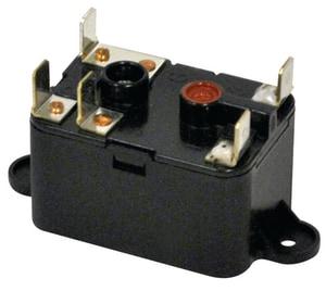 Motors & Armatures Jard® SPDT Switch Relay MAR92293