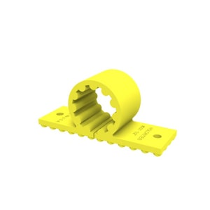 Holdrite Standard Pipe Clamp H232S