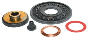 Sloan Valve A-56-AA Diaphragm Repair Kit S5301176