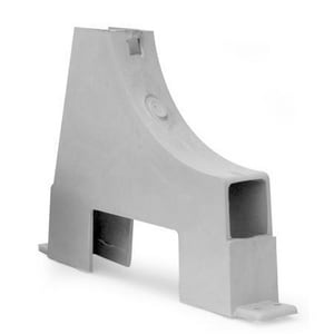 Uponor North America 1-Loop Stand Up Bracket UF5801000