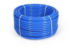 Uponor North America AquaPEX® 1000 ft. Plastic Tubing UF312