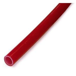 500 ft. x 3/4 in. Plastic Tubing UF2100750