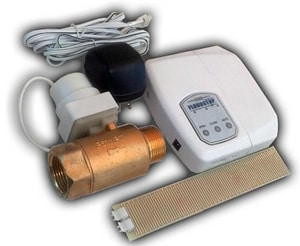 Onsite Pro FloodStop™ 3/4 in. Floodstop For Water Heater OFS34NPT