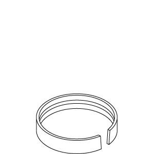 Kohler Faucet Bearing K1038326