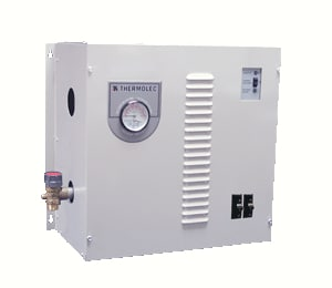 Thermolec Electric Boiler with Modulation DFC TB15UFFB