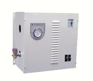 Thermolec Electric Boiler with Modulation DFC TB20UFFB