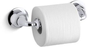 Kohler Forte® Toilet Tissue Holder K11274