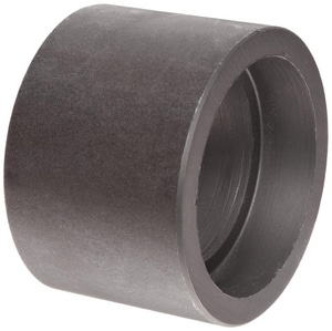 Socket Forged Steel Coupling IFSSC