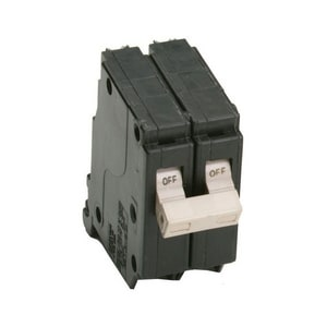 3/4 in. 2-Pole Circuit Breaker CCH2
