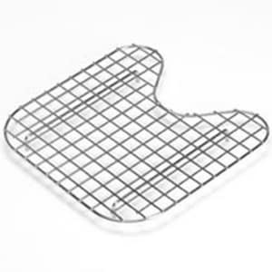 Franke Consumer Products Regatta Bottom Grid FRG36C