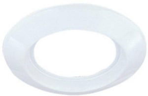 Seagull Lighting Trim Ring S9487