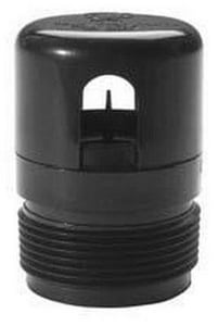 PROFLO® 1-1/2 in. V200 Abs Plain Inlet Line Vent PF108202